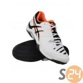 Asics gel-challenger 10 clay Tenisz cipö E505Y-0199