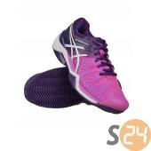 Asics gel-resolution 6 clay Tenisz cipö E553J-3537