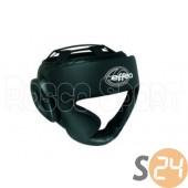 Effea fejvédő sc-1020