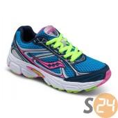 Saucony  Grid cohesion 7 lány ifjúsági futócipő, sportcipő SY51896