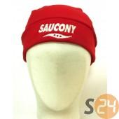 Saucony  Thermo futósapka piros SKSM000107