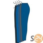 Saucony  Basic hosszú legging fekete ffi/női STM000007-BK