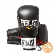 Everlast fighter boxkesztyű sc-2918