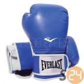 Everlast pro style edzőkesztyű sc-2934
