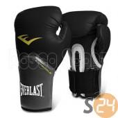 Everlast pro style elite boxkesztyű, fekete sc-19332