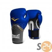 Everlast pro style elite edzőkesztyű, kék sc-19338