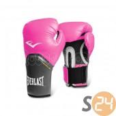Everlast pro style elite edzőkesztyű, rózsaszín sc-19342