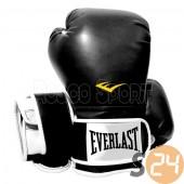 Everlast női boxkesztyű sc-2896
