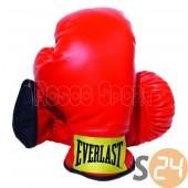 Everlast gyerek boxkesztyű sc-2902