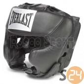 Everlast pro traditional fejvédő sc-2828