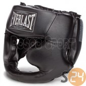 Everlast full protection fejvédő sc-2835