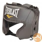 Everlast fejvédő sc-13943