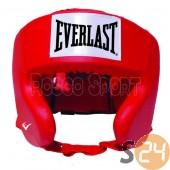 Everlast gyerek fejvédő sc-2901