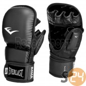 Everlast striking bőr edző kesztyű sc-2953