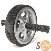 Everlast duo wheel hasizomerősítő sc-3007
