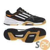 Adidas Teremcipők, Indoor cipők Opticourt ligra 2 F32321