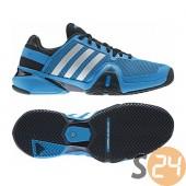 Adidas Teniszcipő Adipower barricade 8 F32333