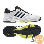 Adidas Teniszcipő Ambition viii str F32346