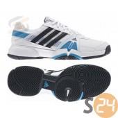 Adidas Teniszcipő Barricade team 3 F32351