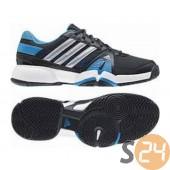 Adidas Teniszcipő Barricade team 3 F32352
