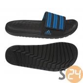 Adidas Papucs, Szandál Alquo vario F32391