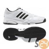 Adidas Edzőcipő, Training cipő Barracks f10 F32827