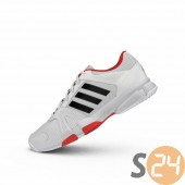 Adidas Edzőcipő, Training cipő Barracks f10 F32883