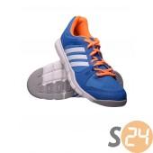 Adidas PERFORMANCE a.t. 120 Cross cipö F32896