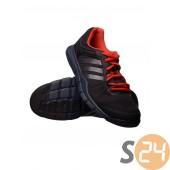 Adidas PERFORMANCE a.t. 120 Cross cipö F32897