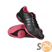 Adidas Performance workout lo iii Cross cipö F32904