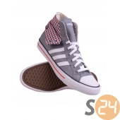 Adidas NEO bbneo 3 stripes cv mid Torna cipö F39073