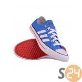 Adidas NEO vlneo 3 stripes low Torna cipö F39087