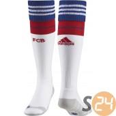 Adidas Sportszár Fcb h sock F48533