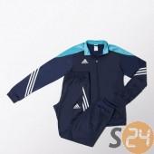 Adidas Melegítő Sere14 pes suit F49713