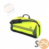 Adidas Sport utazótáska Clima tb m F49871