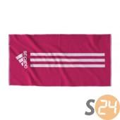 Adidas Törölköző Adidas towel l F51246
