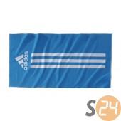 Adidas Törölköző Adidas towel l F51247