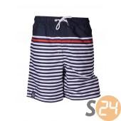 Sealand sealand short Sport short F5532-0460