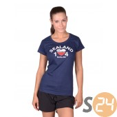 Sealand  Rövid ujjú t shirt F5555