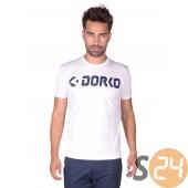 Dorko  Rövid ujjú t shirt F5560