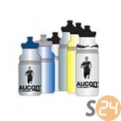 Saucony  Ivóflakon 0,5 l sárga SKEM000112