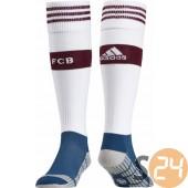 Adidas Sportszár Fcb a so F77181