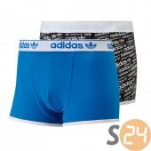Adidas Sport fehérnemű Slim boxer 2pp F77504