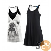 Adidas  Bulldog dress F78079