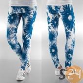 Adidas Fitness nadrágok Daisie leggings F78225