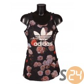 Adidas ORIGINALS  Top F78314