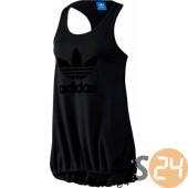 Adidas Atléta trikó Tanktop balloon F78315