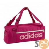 Adidas Sport utazótáska Lin ess duf xs F78487