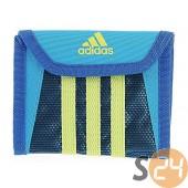 Adidas Pénztárca 3s ess wallet F79150