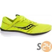 Saucony  Kineta relay szabadidőcipő, sportcipő férfi S25244-2